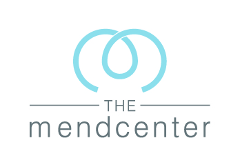 mendcenter-logo-color-01