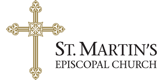 St.-Martins-White Background Main