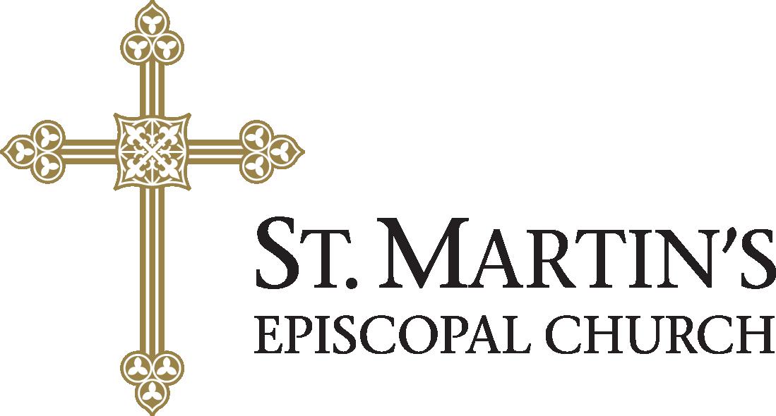 St.-Martins-color