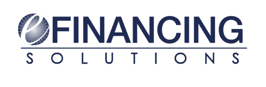 eFinancing Solutions logo
