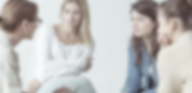 NEWgroup-phychiatric-therapy-houston